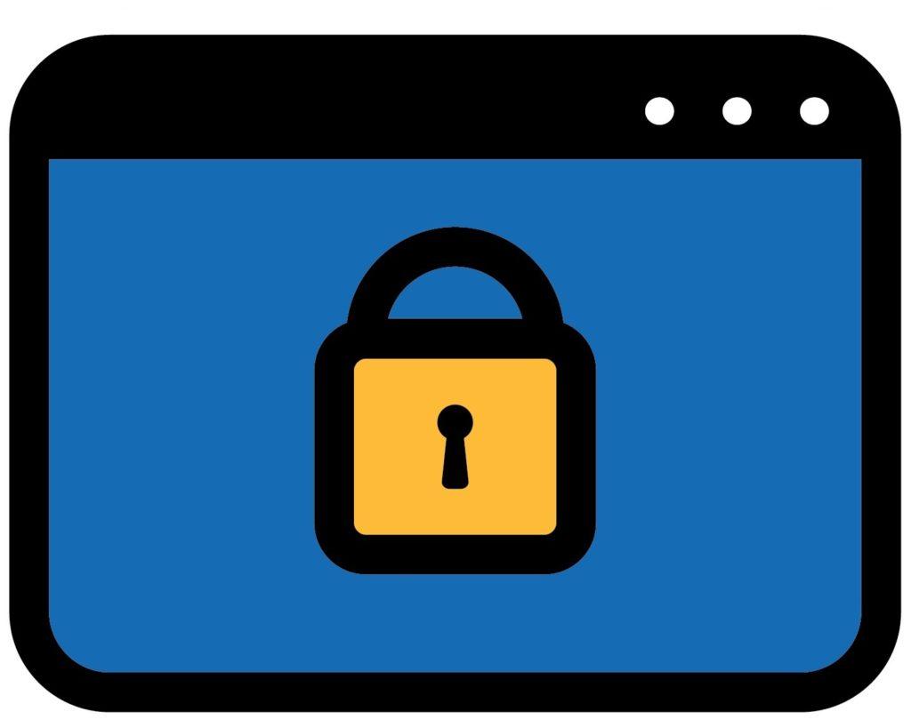 bezpłatnych VPN