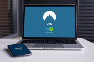 secure vpn ip address