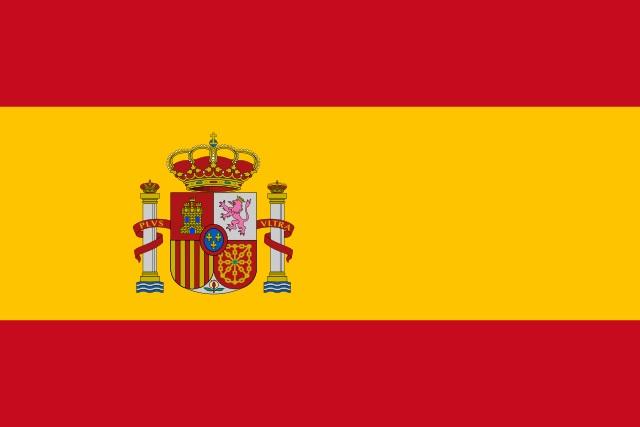 Stream spansk fodbold billigt