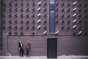 The VPN you choose matters for securing full privacy